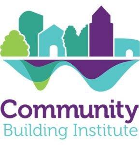 Community Building Institute Partner