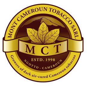mont camerun tobacco partner